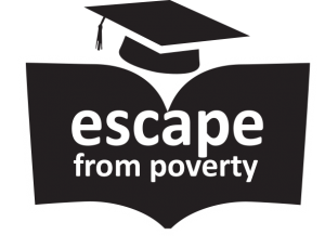 Escape From Poverty